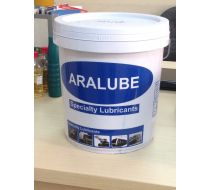 ARALUBE GESELL CTA SERIES - MACHINE TOOL SIDEWARY OIL